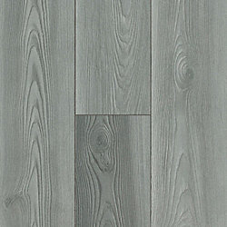12mm Blue Sands Pine Laminate Flooring